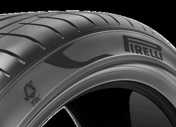 Pirelli, ecco il primo pneumatico al mondo sostenibile certificato Fsc