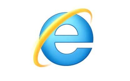 Internet Explorer si prepara all'addio, ecco quando