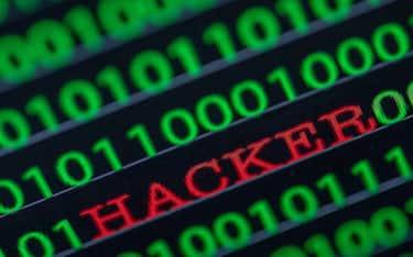 IPA-hacker-2