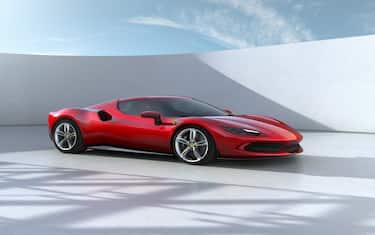 Ferrari_296_GTB_34_ant ok