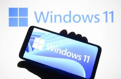 Microsoft lancia Windows 11, l'aggiornamento gratis entro l'anno