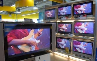 TV  DIGITALE - TELEVISORI - TELEVISIONI - TELEVISIONE - TELEVISORE - SCHERMI TELEVISIVI - SCHERMO TELEVISIVO (TV  DIGITALE - TELEVISORI - TELEVISIONI - TELEVISIONE TELEVISORE - SCHERMI TELEVISIVI - SCHERMO TELEVISIVO)