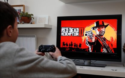 PlayStation Now, i 7 giochi che entrano nel servizio da luglio
