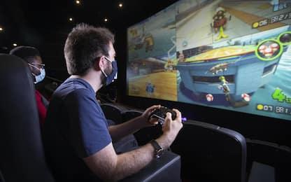 Pc, Ps4, Xbox One e Nintendo Switch: i giochi in uscita a luglio