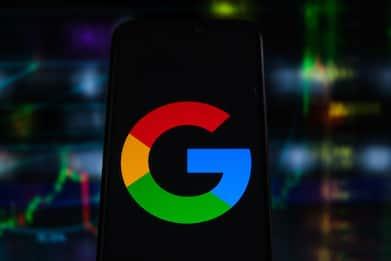 Pixel Fold,  novità sullo smartphone pieghevole di Google