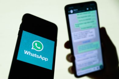 Whatsapp, presto i messaggi vocali potranno essere letti come testo