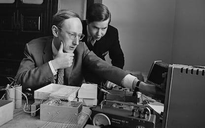 E' morto a 81 anni Sir Clive Sinclair, pioniere home computer