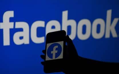 Facebook investe in Europa: 10mila posti di lavoro in 5 anni