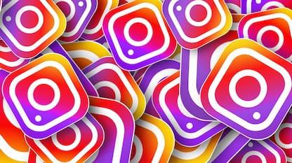 10 anni fa nasceva Instagram: i 10 post più popolari
