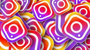 instagram-3319588