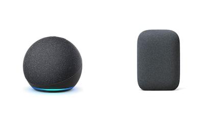 Assistenti vocali: tutte le funzionalità da Alexa a Google Home. FOTO