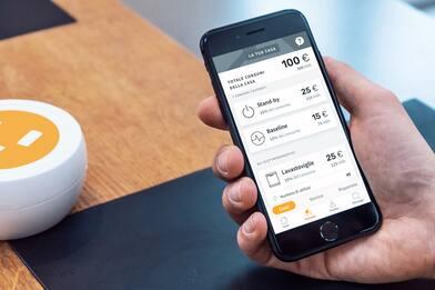 Device e elettrodomestici: 5 app per diminuire i consumi