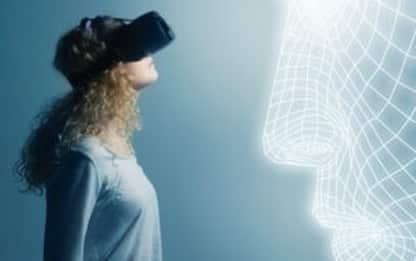 Come la rivoluzione digitale ha cambiato la nostra memoria