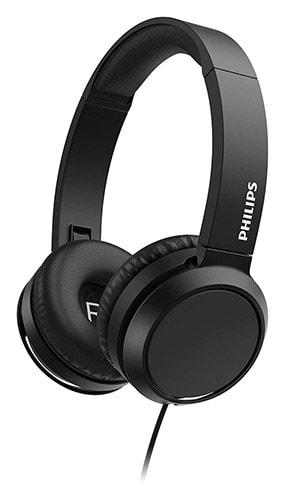 Philips 3000 series TAH4105BK/00