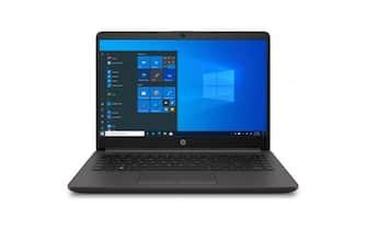 HP Notebook 240 G8