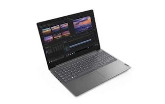 Lenovo Notebook Essential V15