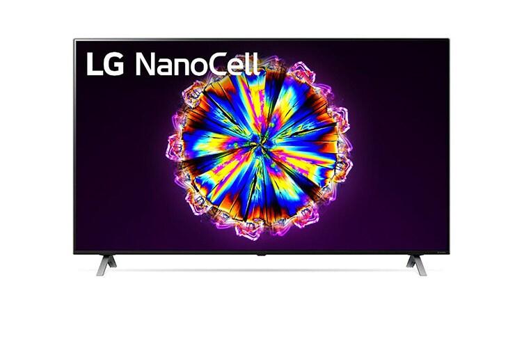 LG Nano 90