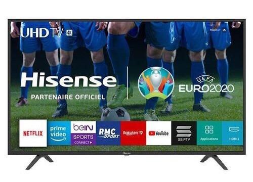 Hisense A7100F 43A7100F TV