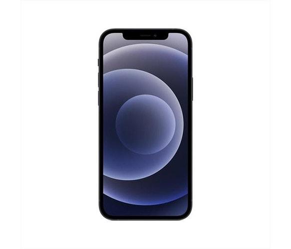 iPhone 12 128 GB Nero