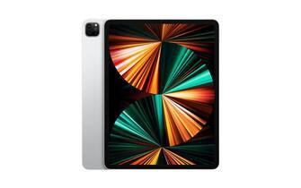 Apple iPad Pro 12.9'