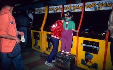 pacman-foto-hero-getty