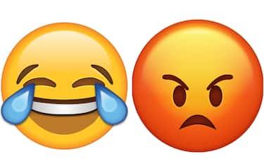 hero-emoji