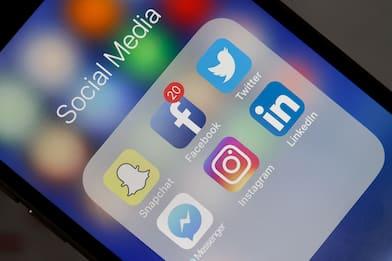 Social network, le novità e gli aggiornamenti previsti a maggio 2020
