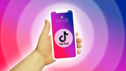 Social network: da Facebook a TikTok, le novità di settembre