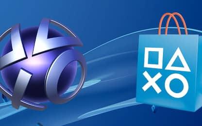 Playstation Plus, annunciati i giochi gratuiti di ottobre 2020