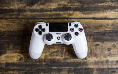 PlayStation 4, le novità in arrivo con l'aggiornamento 8.0