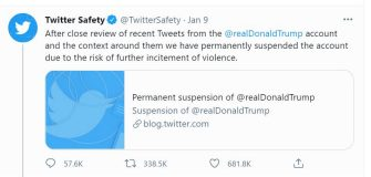 Twitter, i tweet più famosi