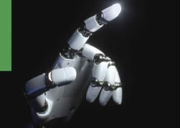 Cos'è davvero l'intelligenza artificiale e che effetti avrà?