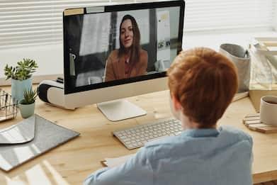 I servizi di video conference conquistano la nostra quotidianità