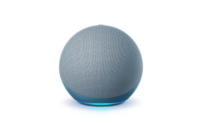 Amazon presenta il nuovo Echo e la nuova Fire Stick: la nostra prova