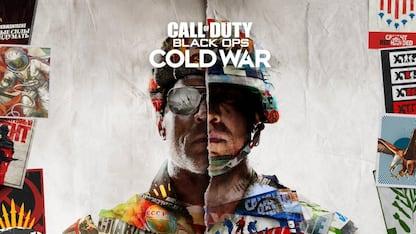 Black Ops Cold War, la guerra fredda di Call of Duty