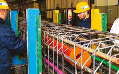 Manini Connect, le strutture prefabbricate diventano hi-tech