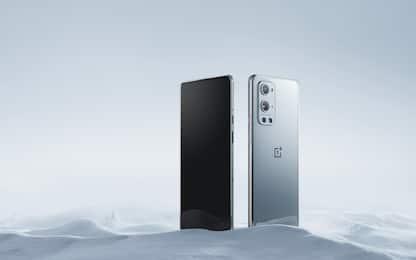 OnePlus 9 Pro, uno smartphone dalla super fotocamera e super ricarica
