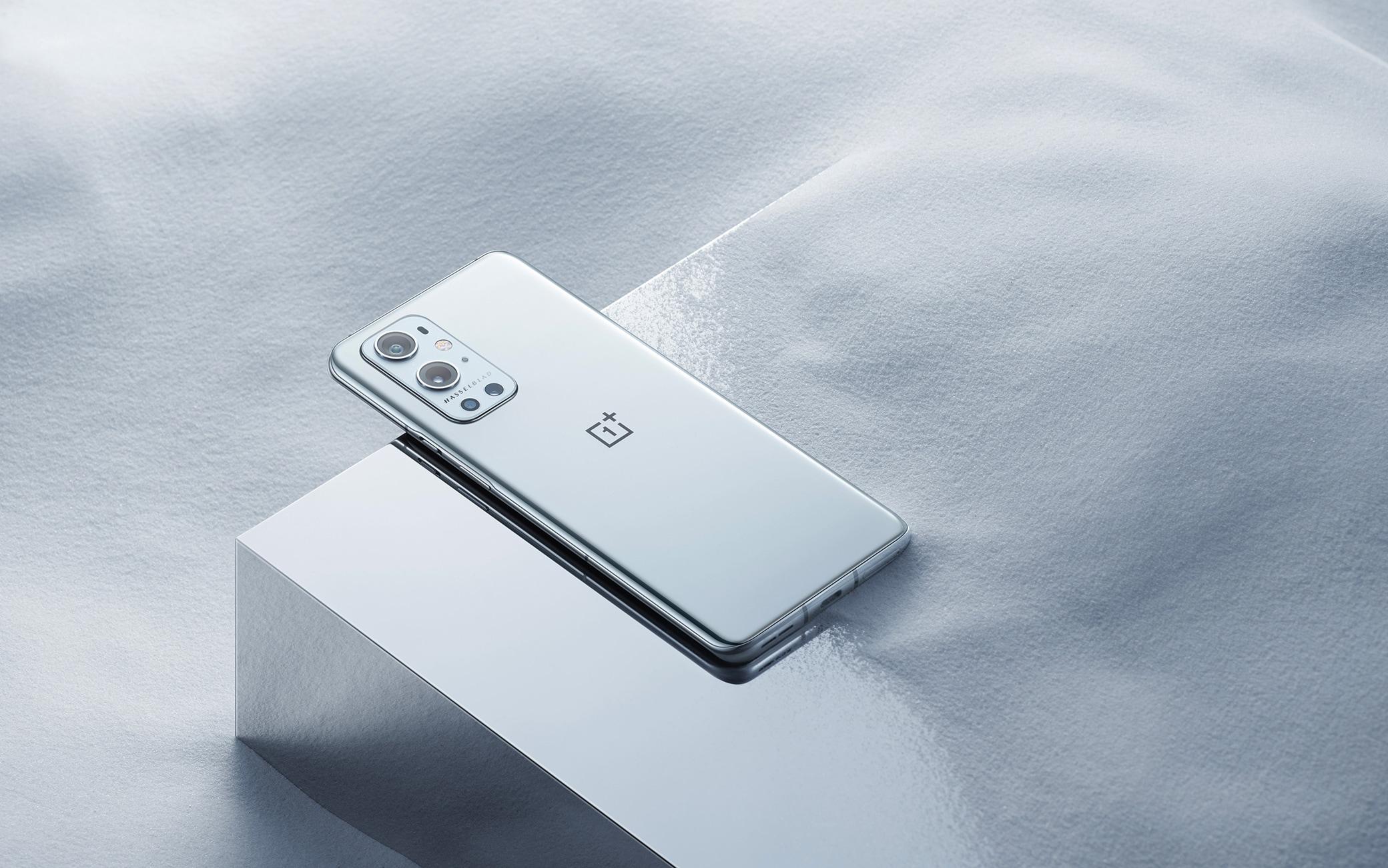 Tra i punti di forza di OnePlus 9 Pro certamente il comparto fotografico