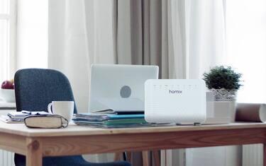 gigafiber-smart-home
