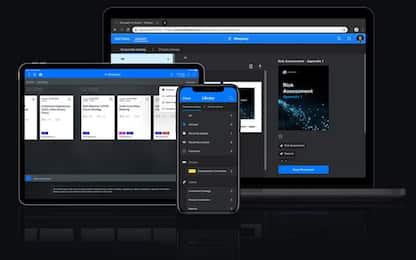 Sherpany, il software che rivoluziona le riunioni aziendali