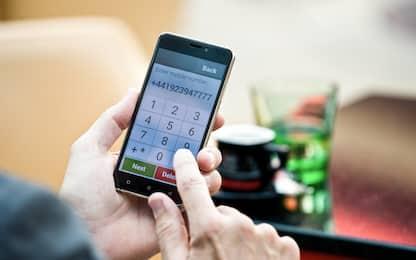 Senior e tecnologia, i nuovi prodotti Emporia