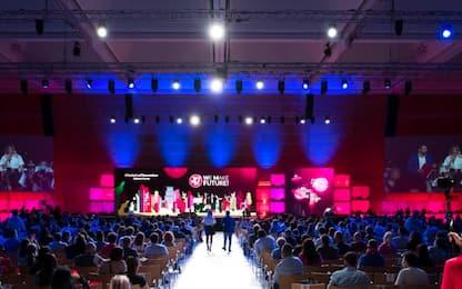 Web Marketing Festival, le startup tornano ad incontrare il pubblico