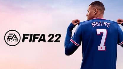 Videogame di calcio, chi vince tra Fifa 22 ed eFootball 22?