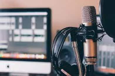 Il Podcast dalla nicchia alla massa