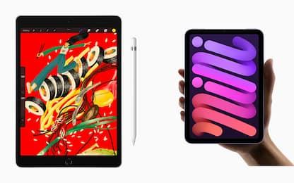 iPad e iPad Mini diventano più versatili e potenti: la nostra prova