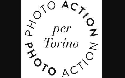 Coronavirus Torino, 100 fotografi per la raccolta fondi 'Photo Action'