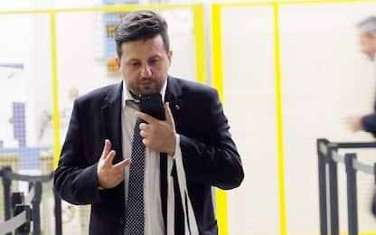 Torino, Luca Pasquaretta a giudizio per estorsione a sindaca Appendino