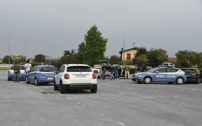 Donna uccisa a Cuneo, ha confessato il fermato