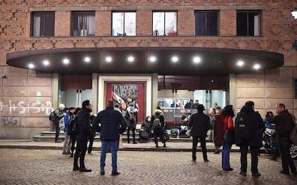 Corruzione e turbativa d'asta, indagine sul Teatro Regio di Torino