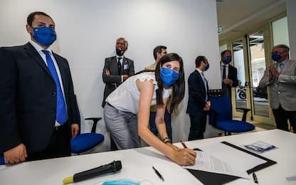 Torino si candida per l'Universiade Invernale 2025